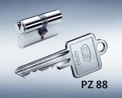 PZ-88_6c9466fdac