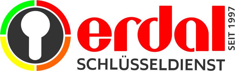 Erdal`s Schlüsseldienst und Sicherheitstechnik -Bad Breisig-Brohl-Sinzig-Bad Bodendorf-Remagen-Rheinbrohl-Andernach-Bad Hönningen