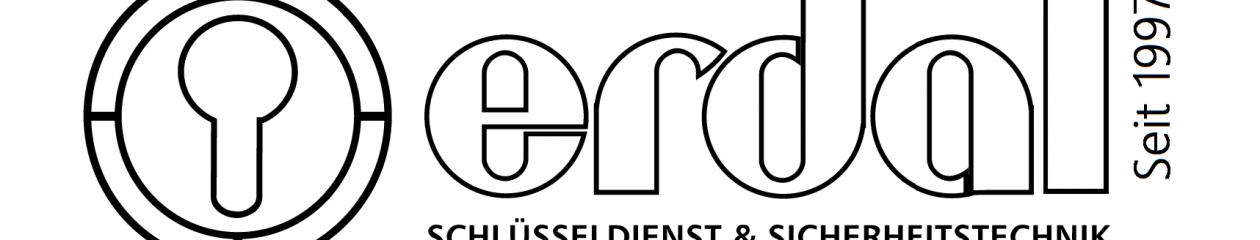 Erdal`s Schlüsseldienst und Sicherheitstechnik —-Bad Breisig-Sinzig-Remagen-Andernach-Neuwied-Koblenz-Mehlem